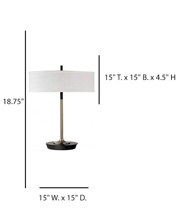 https://www.hotel-lamps.com/resources/assets/images/product_images/1625319292.T0010-01-1.jpg