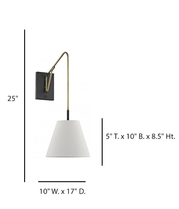 https://www.hotel-lamps.com/resources/assets/images/product_images/1625319358.W0001-01-1.jpg