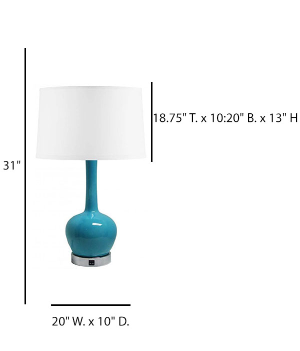https://www.hotel-lamps.com/resources/assets/images/product_images/1625319430.T0004-01-1.jpg