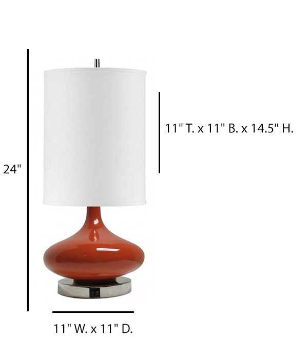 https://www.hotel-lamps.com/resources/assets/images/product_images/1625319491.Picture70-1.jpg