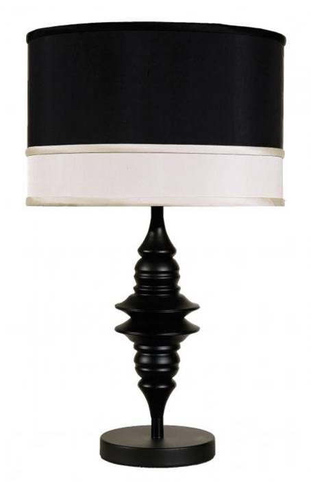 https://www.hotel-lamps.com/resources/assets/images/product_images/1625319550.Picture71.jpg