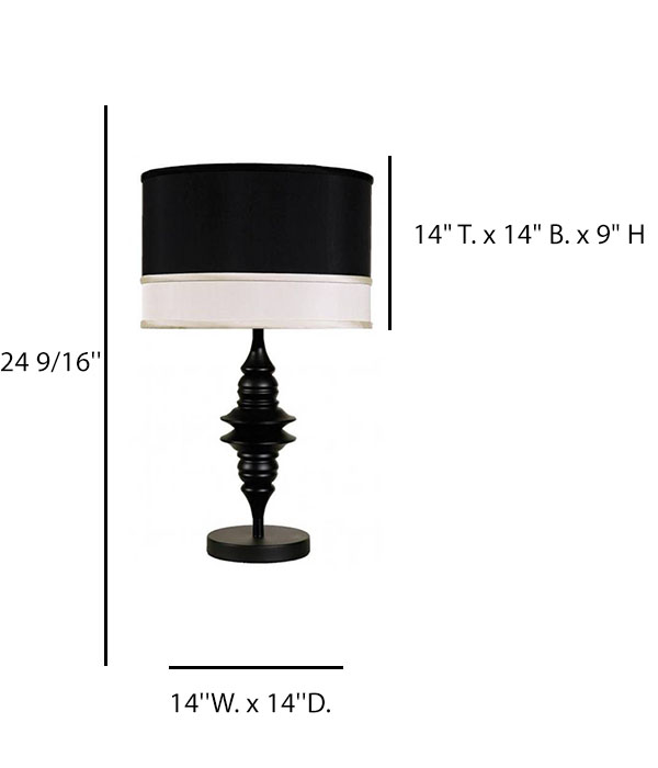 https://www.hotel-lamps.com/resources/assets/images/product_images/1625319554.Picture71-1.jpg