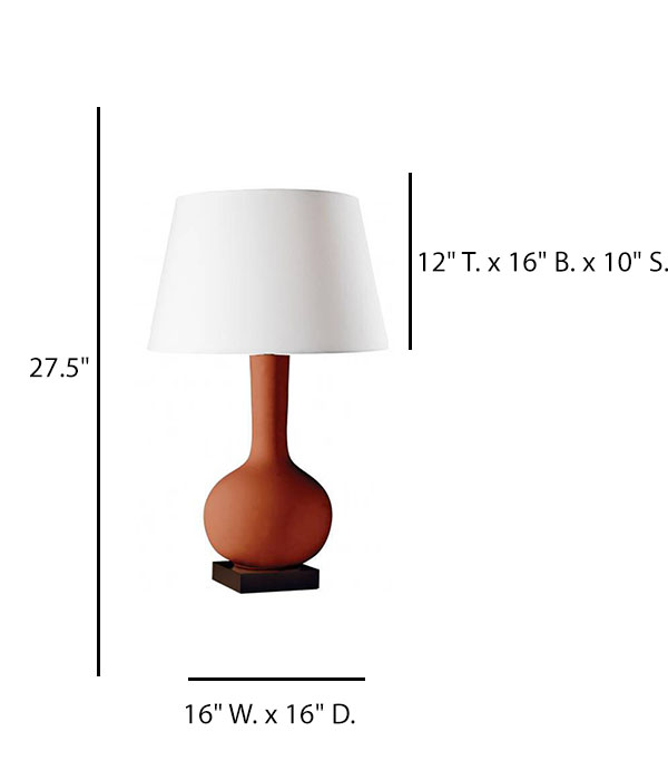 https://www.hotel-lamps.com/resources/assets/images/product_images/1625319612.Picture67-1.jpg