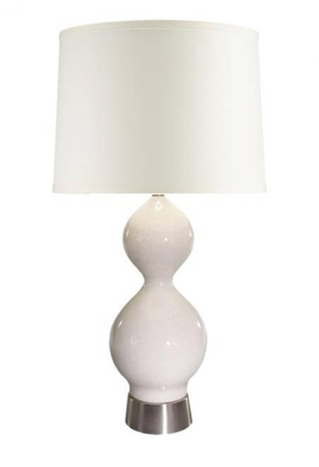 https://www.hotel-lamps.com/resources/assets/images/product_images/1625319666.Picture68.jpg
