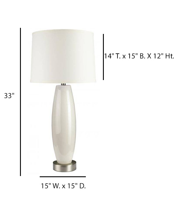 https://www.hotel-lamps.com/resources/assets/images/product_images/1625319733.Picture69-1.jpg