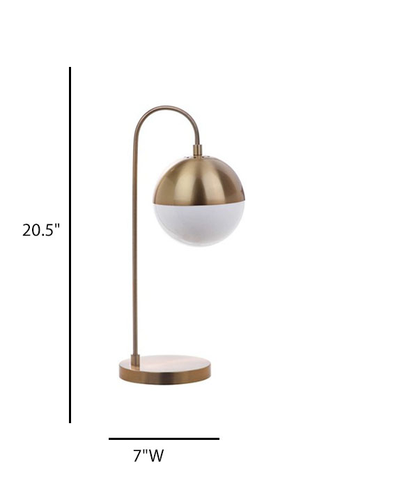https://www.hotel-lamps.com/resources/assets/images/product_images/1625319858.RT0006-01-1.jpg