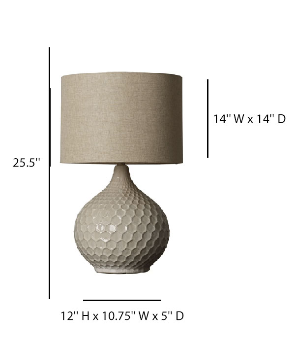 https://www.hotel-lamps.com/resources/assets/images/product_images/1625319936.RT0008-01-1.jpg