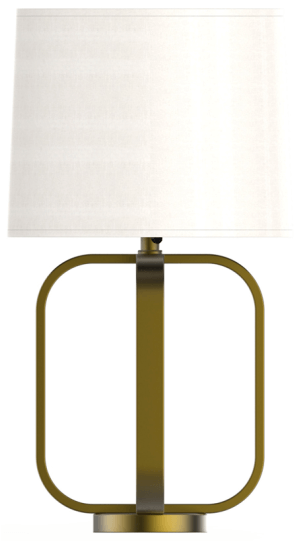 https://www.hotel-lamps.com/resources/assets/images/product_images/1625320089.Picture15-03.png