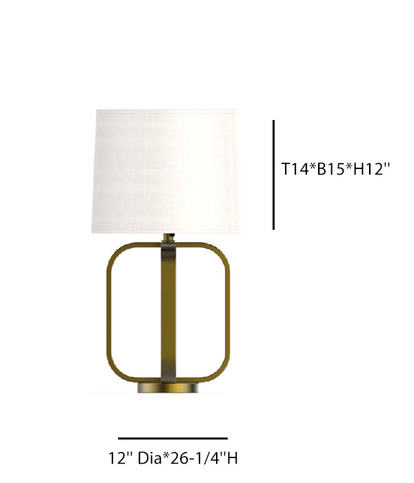 https://www.hotel-lamps.com/resources/assets/images/product_images/1625320093.Picture15-03-1.jpg