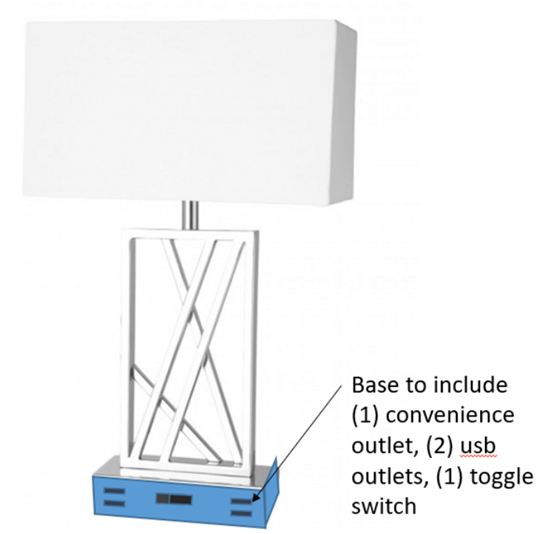 https://www.hotel-lamps.com/resources/assets/images/product_images/1625320536.Picture9-03.png