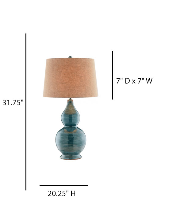 https://www.hotel-lamps.com/resources/assets/images/product_images/1625321376.Picture47-1.jpg