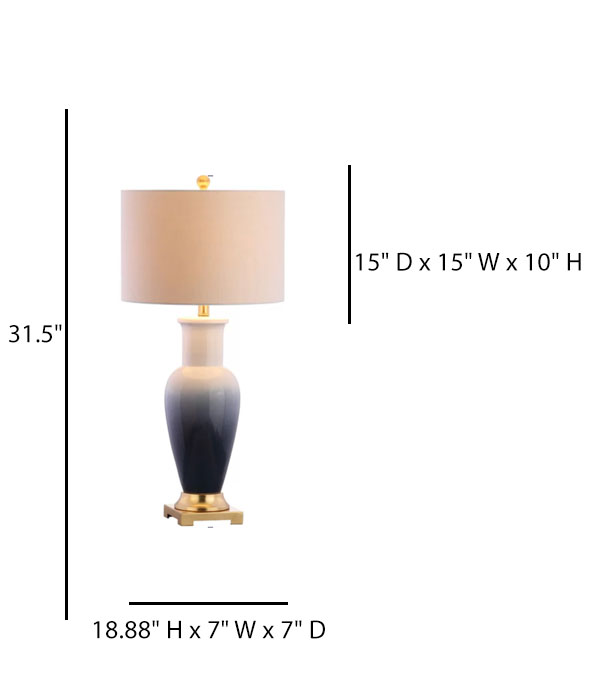 https://www.hotel-lamps.com/resources/assets/images/product_images/1625331787.Picture44-1.jpg