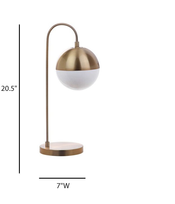 https://www.hotel-lamps.com/resources/assets/images/product_images/1625454919.RT0006-1.jpg