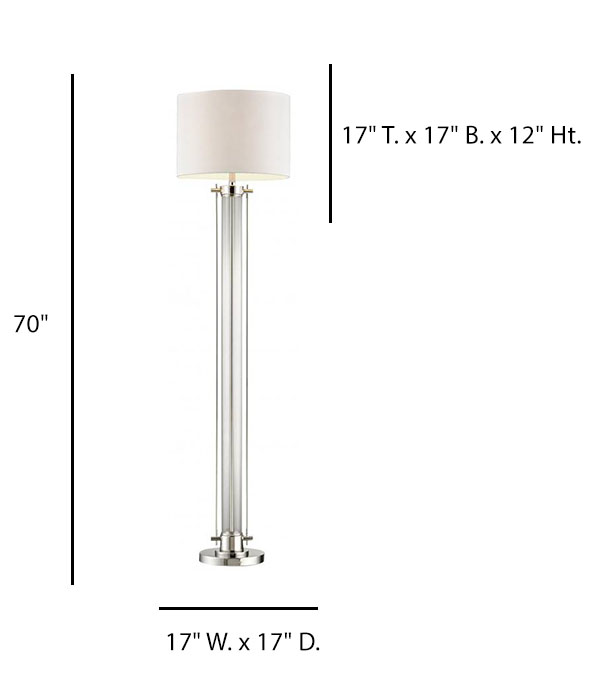 https://www.hotel-lamps.com/resources/assets/images/product_images/1625455218.Picture128-1.jpg