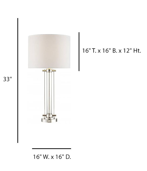https://www.hotel-lamps.com/resources/assets/images/product_images/1625455352.Picture127-1.jpg