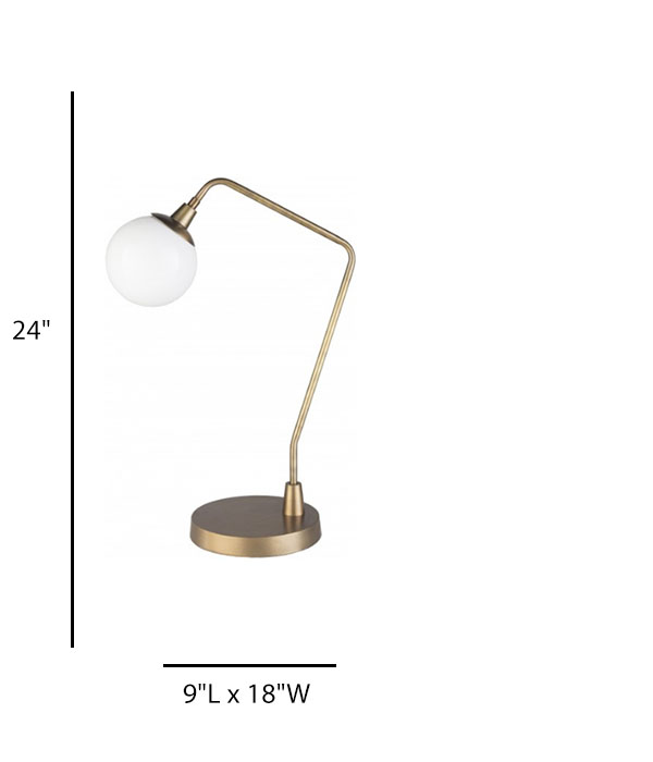 https://www.hotel-lamps.com/resources/assets/images/product_images/1625455850.RT0010-1.jpg