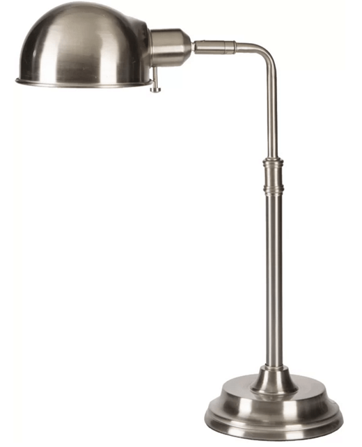 https://www.hotel-lamps.com/resources/assets/images/product_images/1625455928.RT0007.png