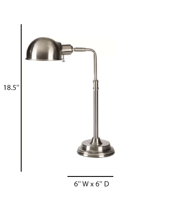 https://www.hotel-lamps.com/resources/assets/images/product_images/1625455932.RT0007-1.jpg