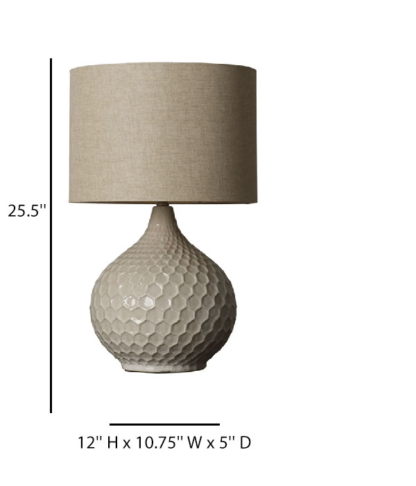 https://www.hotel-lamps.com/resources/assets/images/product_images/1625456033.RT0008-1.jpg