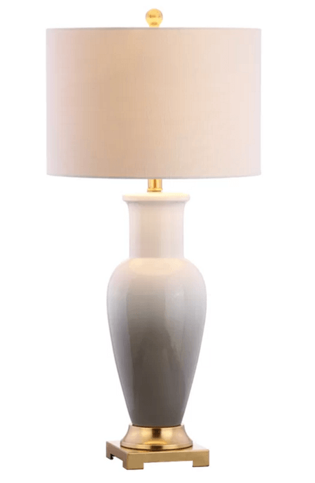 https://www.hotel-lamps.com/resources/assets/images/product_images/1625458107.Picture2-01.png