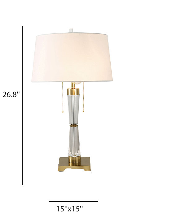 https://www.hotel-lamps.com/resources/assets/images/product_images/1625458330.RT0017-1.jpg