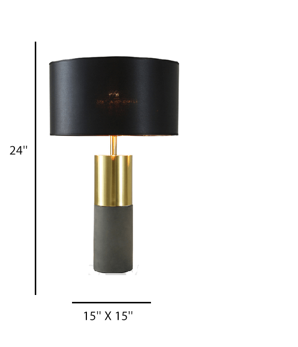 https://www.hotel-lamps.com/resources/assets/images/product_images/1625459179.RT0021-1.png