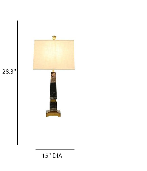 https://www.hotel-lamps.com/resources/assets/images/product_images/1625459236.RT0022-1.jpg