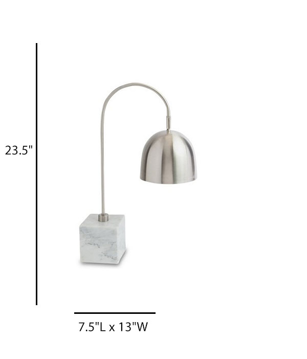 https://www.hotel-lamps.com/resources/assets/images/product_images/1625459316.RT0023-1.jpg