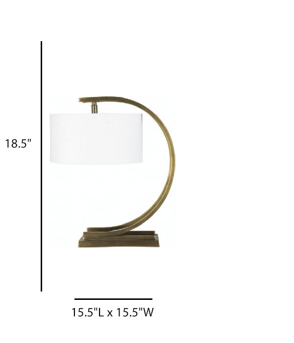 https://www.hotel-lamps.com/resources/assets/images/product_images/1625459429.RT0026-1.jpg
