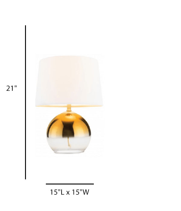 https://www.hotel-lamps.com/resources/assets/images/product_images/1625459490.RT0027-1.jpg