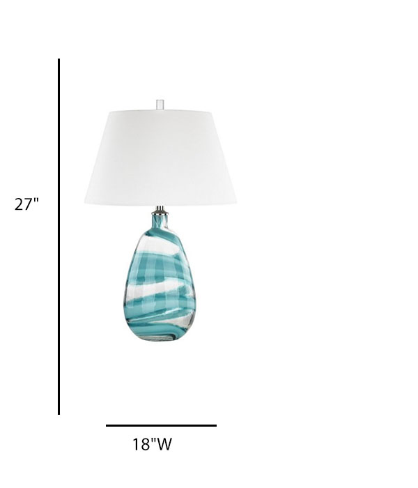 https://www.hotel-lamps.com/resources/assets/images/product_images/1625459675.RT0029-1.jpg