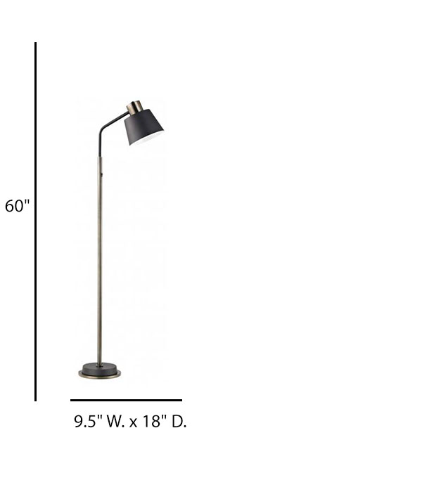 https://www.hotel-lamps.com/resources/assets/images/product_images/1625459950.Picture23-1.jpg