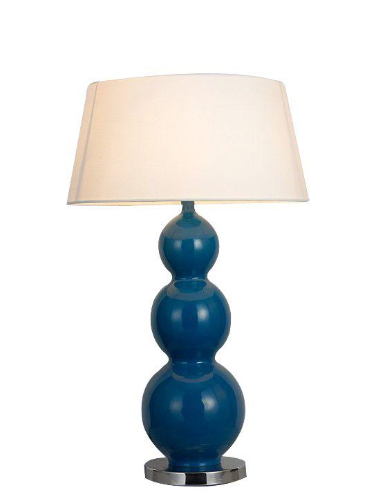 https://www.hotel-lamps.com/resources/assets/images/product_images/1625460138.1599202015.HL-2248-1.jpg
