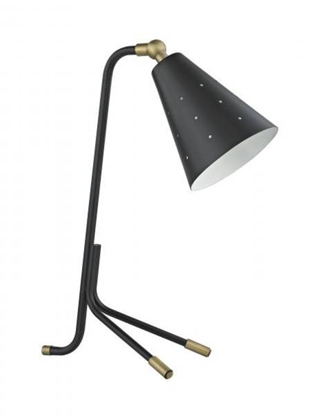 https://www.hotel-lamps.com/resources/assets/images/product_images/1625460310.Picture36.jpg