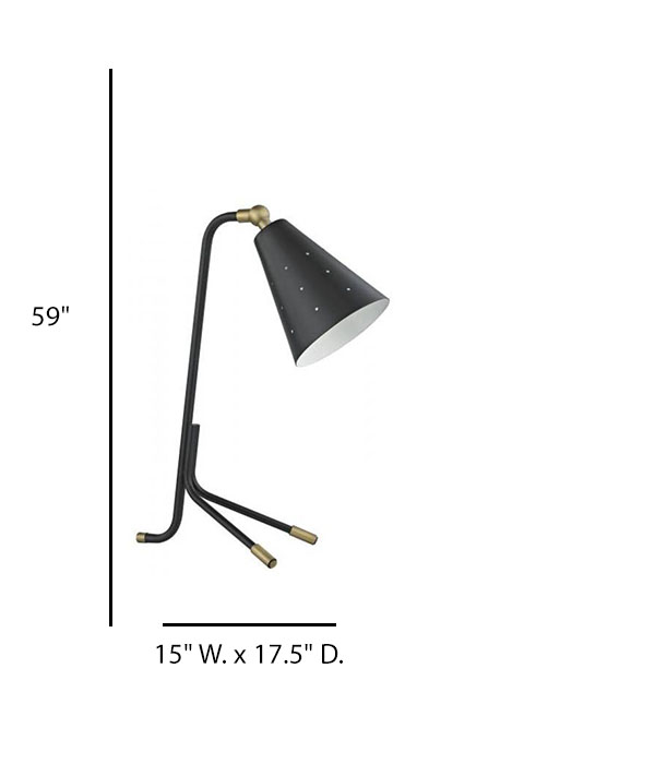 https://www.hotel-lamps.com/resources/assets/images/product_images/1625460314.Picture36-1.jpg