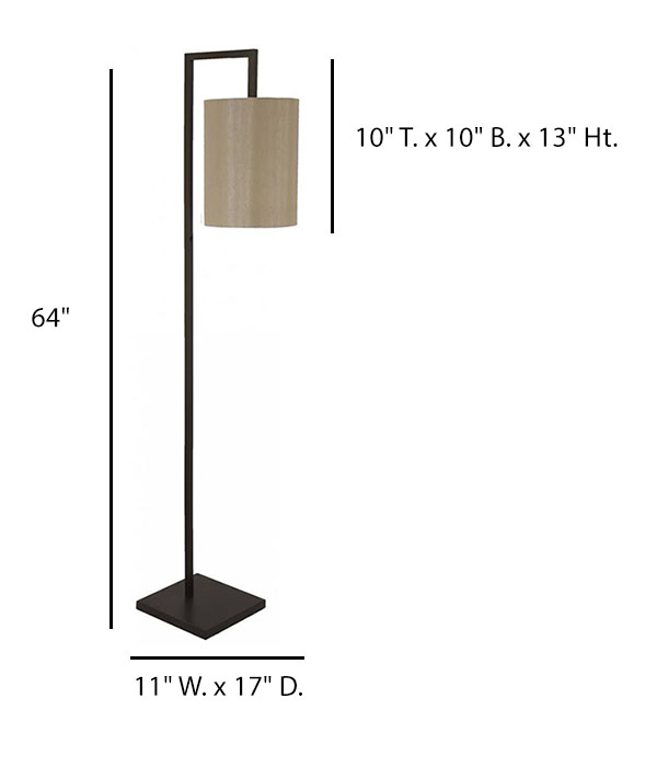 https://www.hotel-lamps.com/resources/assets/images/product_images/1625460402.F0014-1.jpg