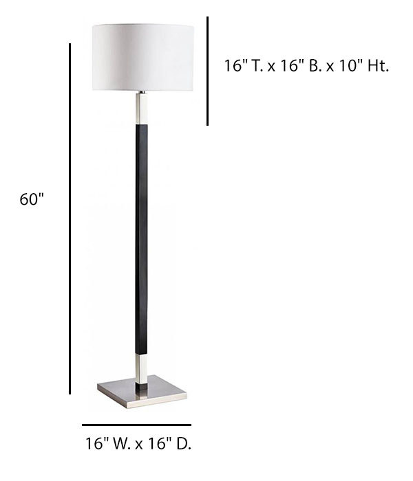 https://www.hotel-lamps.com/resources/assets/images/product_images/1625460467.F0015-1.jpg