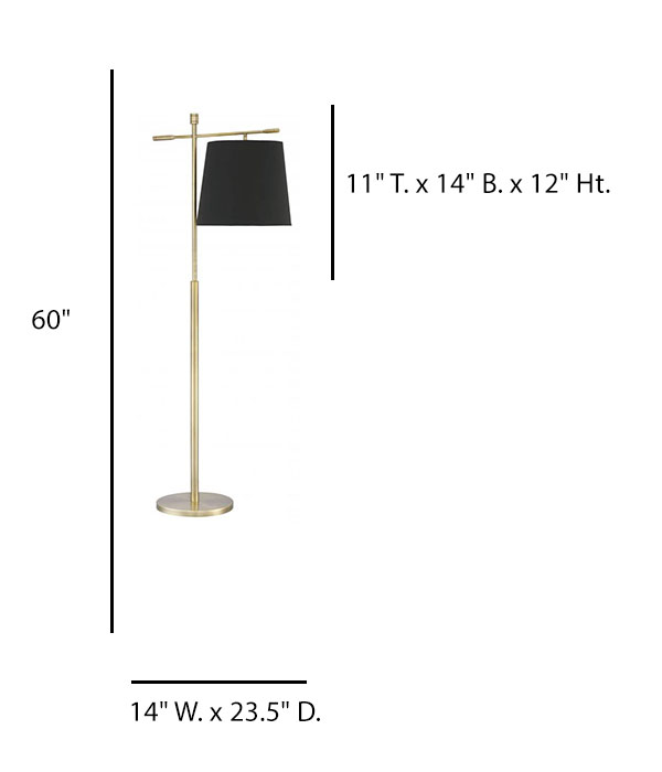 https://www.hotel-lamps.com/resources/assets/images/product_images/1625460532.F0016-1.jpg