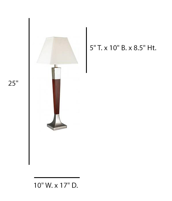https://www.hotel-lamps.com/resources/assets/images/product_images/1625460655.T0079-01-1.jpg
