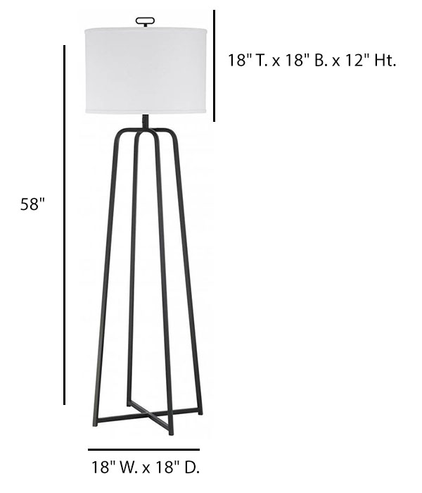 https://www.hotel-lamps.com/resources/assets/images/product_images/1625460717.F0017-1.jpg