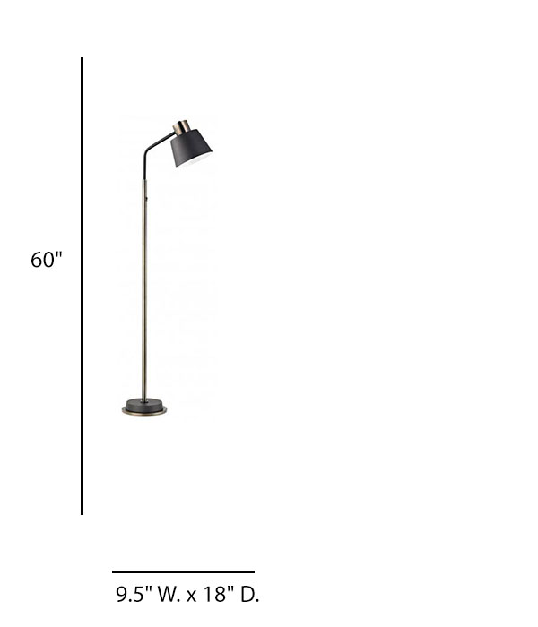 https://www.hotel-lamps.com/resources/assets/images/product_images/1625460787.F0054-1.jpg