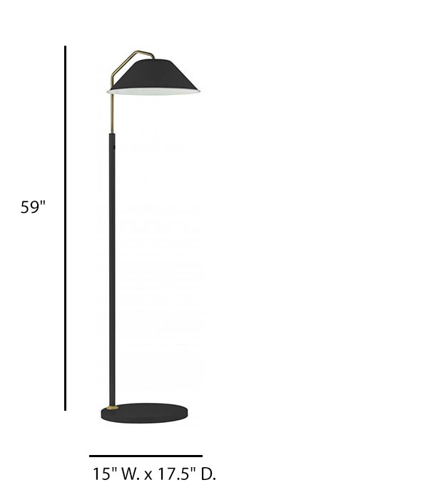 https://www.hotel-lamps.com/resources/assets/images/product_images/1625460922.F0027-1.jpg