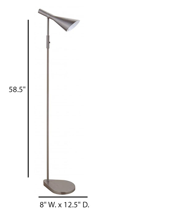 https://www.hotel-lamps.com/resources/assets/images/product_images/1625461046.F0028-1.jpg