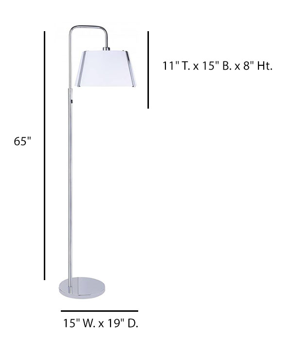 https://www.hotel-lamps.com/resources/assets/images/product_images/1625461117.F0037-1.jpg