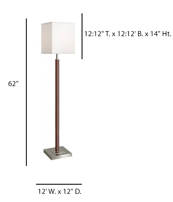 https://www.hotel-lamps.com/resources/assets/images/product_images/1625461234.F0002-1.jpg