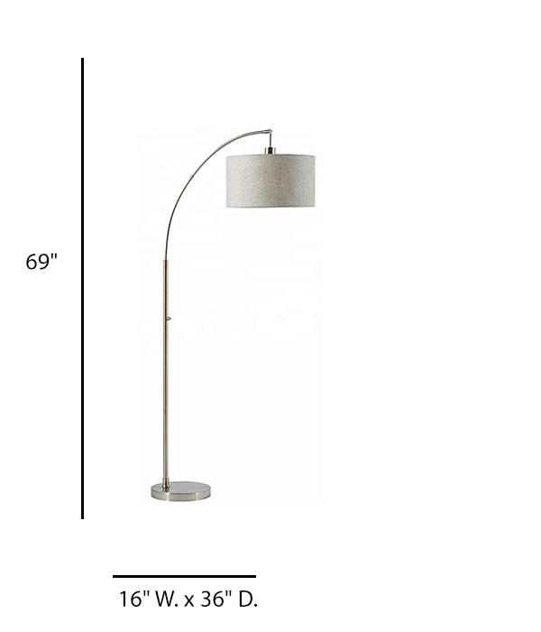 https://www.hotel-lamps.com/resources/assets/images/product_images/1625461886.69-H-Rivet-Steel-Arc-Floor-Lamp-1.jpg