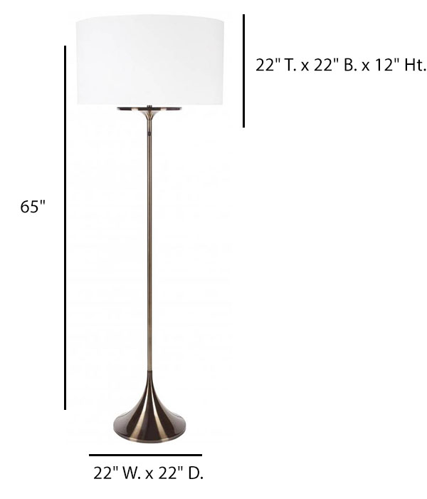 https://www.hotel-lamps.com/resources/assets/images/product_images/1625461950.Picture7-01-1.jpg