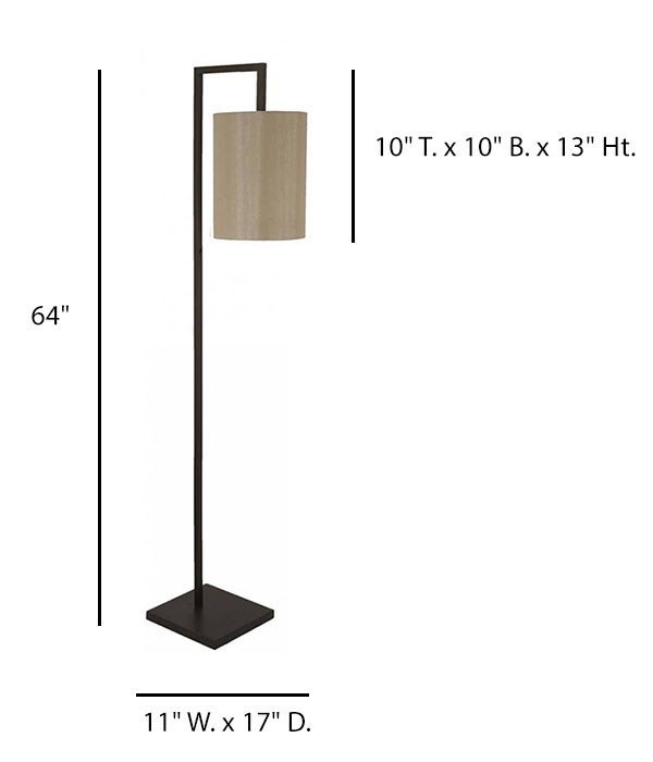 https://www.hotel-lamps.com/resources/assets/images/product_images/1625462068.F0014-01-1.jpg