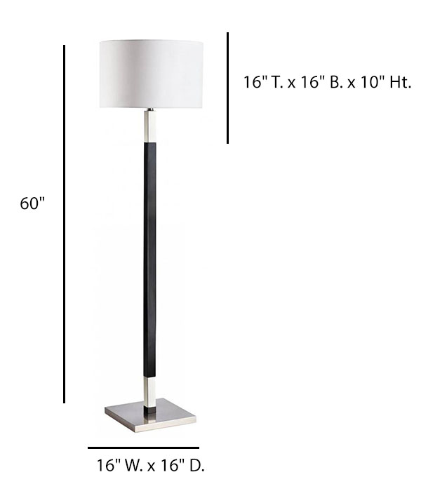 https://www.hotel-lamps.com/resources/assets/images/product_images/1625462210.F0015-01-1.jpg