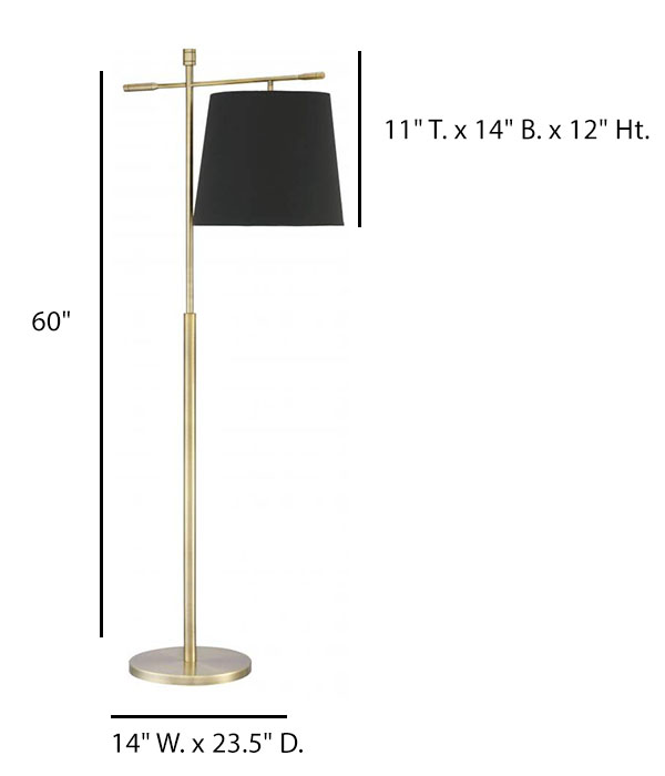 https://www.hotel-lamps.com/resources/assets/images/product_images/1625462270.Picture8-01-1.jpg